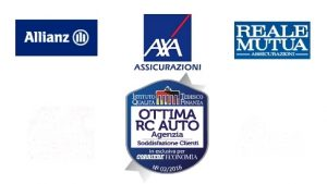 allianz-axa-reale-mutua-1