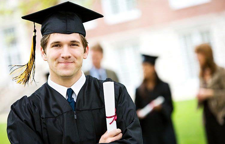 Risultati immagini per Corso di laurea triennale in gestione di impresa - Profilo per intermediari assicurativi