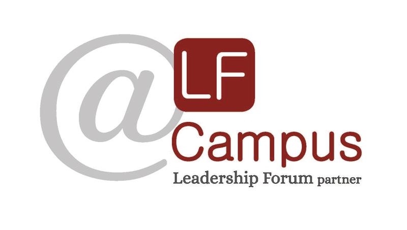 lf_campus