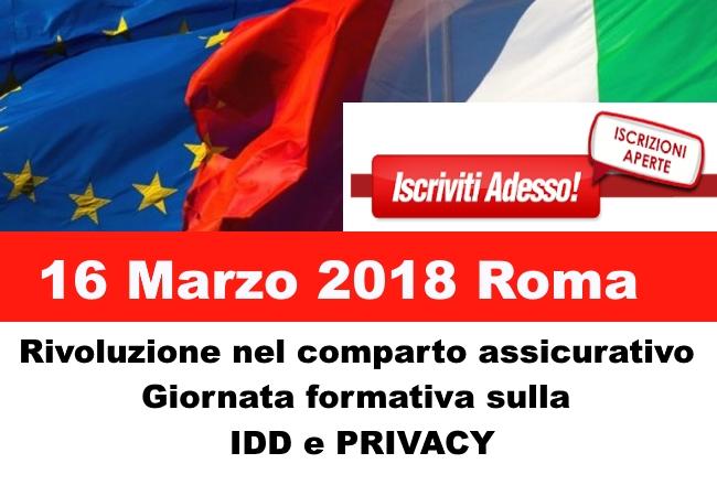 Unione Liberi Intermediari di Assicurazione SEZIONE E - U ...